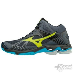 Scarpa-volley-Mizuno-Wave-Bolt-7-Mid-Uomo-V1GA186547