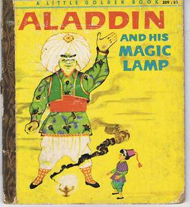 aladdin lamps australia