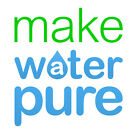 makewaterpure