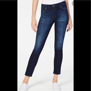 NWT-Sts-blue-Emma-stretchy-skinny-jeans