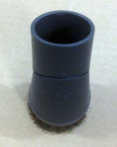Saugpinsel ssp10 bocchetta per imbottiti con setole naturali per miele s8340 Upholstery nozzle