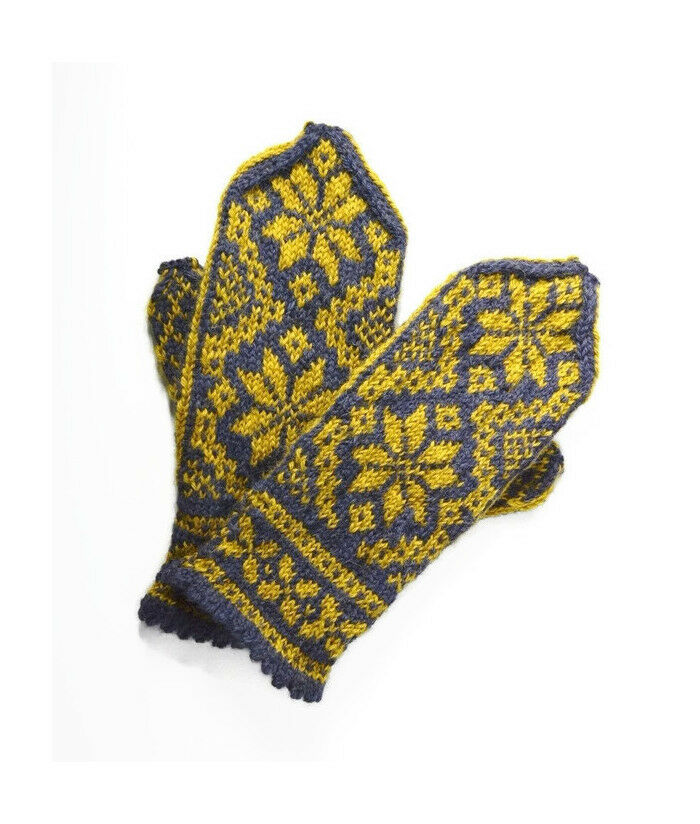 Gloves & Mittens , Womens Accessories , Clothing, Shoes & Accessories