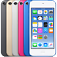 Apple-iPod-Touch-5th-6th-7th-Generation-16GB-32GB-64GB-128GB-All-Colors miniature 3