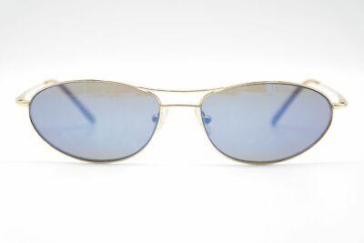 Coconuts 7286 60 [] 16 Oro Ovale Occhiali Da Sole Sunglasses Nuovo-mostra Il Titolo Originale Fabbricazione Abile