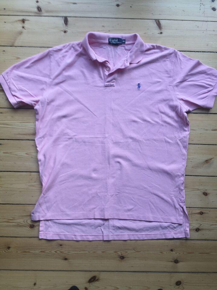 Polo t-shirt, Ralph Lauren, str. XL