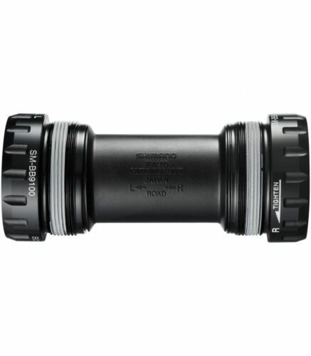 Shimano Dura Ace BB-R9100 Hollowtech II Bottom Bracket 68mm 9100 BB