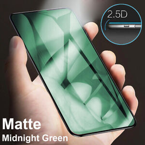 Matte-Glass-Film-for-iPhone-11Pro-Max-Anti-Glare-Tempered-Glass-Screen-Protector