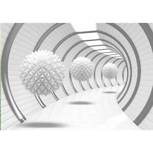fototapeten tapete fototapete vlies abstrakt wandbilder. Black Bedroom Furniture Sets. Home Design Ideas