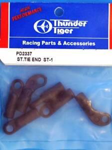 Thunder-Tiger-PD2337-Uniball-Pilotage-ST1-pilotage-Tie-End-modelisme