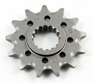 JT 17 Tooth Steel Front Sprocket 520 Pitch JTF569.17