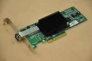 DELL-EMULEX-LPe12000-E-8Gb-Fibre-Channel-PCI-e-Single-Port-HBA-Card-DP-N-0C855M