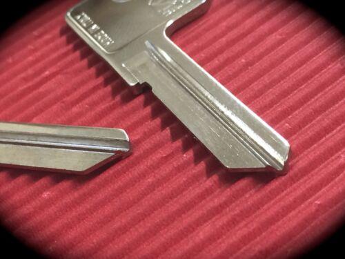 SILCA Yale Keyblanks YA64 Key Blank Free Postage!