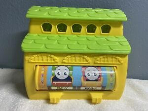 My First Thomas /& Friends Railway Pals Replacement Track Part #BR1