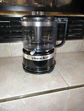 Kitchen Appliance Electric Chopper Puree Maker Mini Food Processor 3.5 CUP