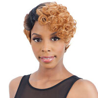 Freetress Equal Synthetic In Style Wig - Emma