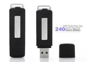 Hot-4GB-Audio-Voice-Dictaphone-Recorder-Recording-Built-in-Spy-Mic-USB-Flash-Dri