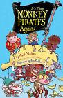 It's Them Monkey Pirates Again! by Mark Skelton (Paperback, 2009)