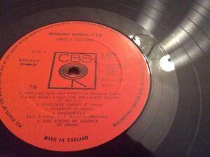 Wednesday-Morning-3-aM-Classic-Original-Lp-S63370-1964