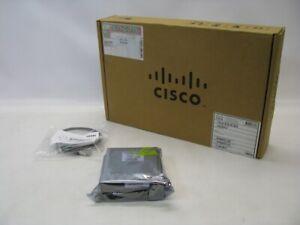 Cisco-C2960X-STACK-Flexstack-Plus-Stacking-Module-New-Unused