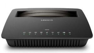 Brand-New-Linksys-X6200-AC750-ADSL-ADSL2-ADSL2-VDSL-Dual-Band-WiFi-Modem-Router