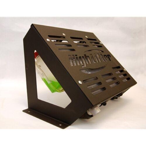 2016PolarisSportsman 850 Touring SP High Lifter Radiator Relocation Kit