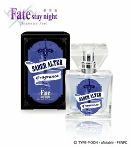 Primaniacs-Fate-Stay-Night-Saber-Alter-Fragrance-30ml