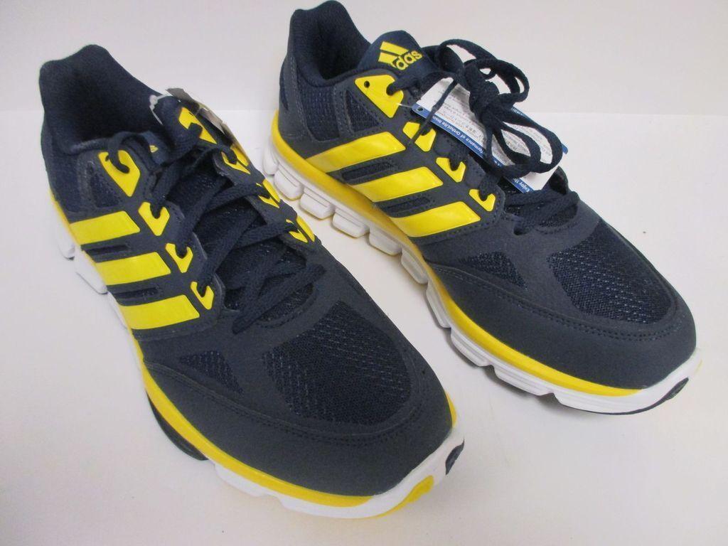 New adidas Speed Trainer - Running, Cross Training (Men's Multiple Sizes)