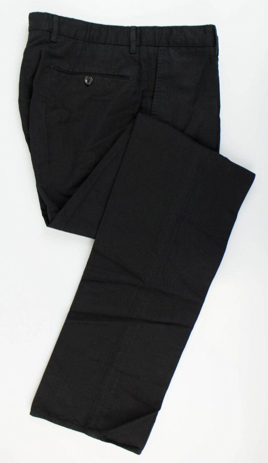 Ralph Lauren Nero – Jeans Premier skinny Donna Asfalto