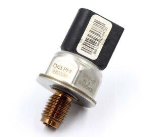 55PP07-01-High-FUEL-PRESSURE-SENSOR-DELPHI-9307Z508A-Regulator-for-Kia-Hyundai