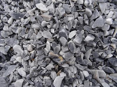 1 Kg Decorative frozy Pebbles Stones Gravel Home Garden Aquarium Pot Pond