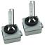 2x-Lampe-a-Decharge-de-Gaz-Xenon-Ampoule-Lampe-D3S-42V-35W-Super-Blanc-Limastar miniature 3
