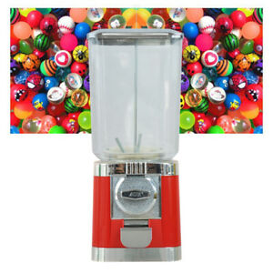 Candy-Vending-Machine-Egg-Machine-Draw-Toy-Vending-Machine-Coin-capacity-500pcs