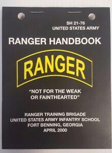 US-Army-Rangers-Handbook-pocket-size-lanyard-holes