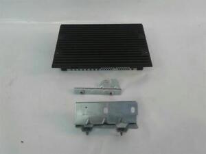 2009-Jaguar-XF-2009-To-2010-Speaker-Amplifier-6H52-18C808-CD