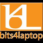 bits4laptop