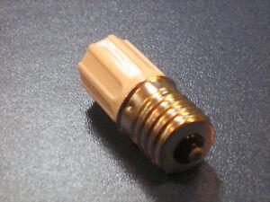 Lampenstarter-E17-Sonderstarter-Starter-FG-1E-30W-neu