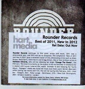 DA175-Best-Of-2011-New-In-2012-11-tracks-various-artists-2012-DJ-CD