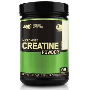Optimum-Nutrition-Creatine-Monohydrate-ON-Micronized-Creatine-Powder-317g