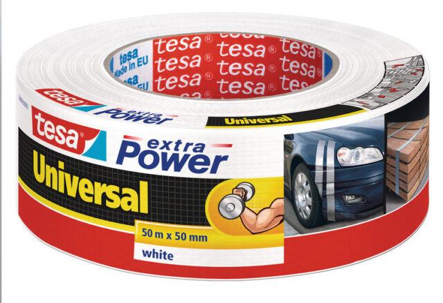 Tesa extra Potenza 56389 Universale