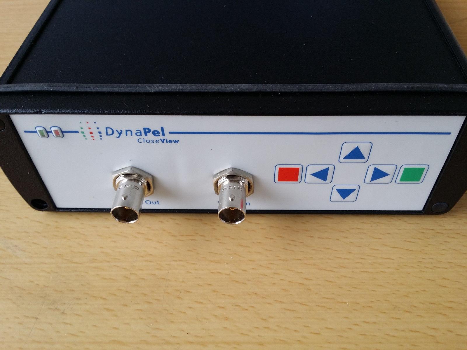 5 PCS HD MP IR-CUT filter CMOS For CCTV Security Surveillance Camera HM12*0.5