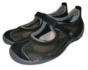 merrell mary jane shoes australia online store
