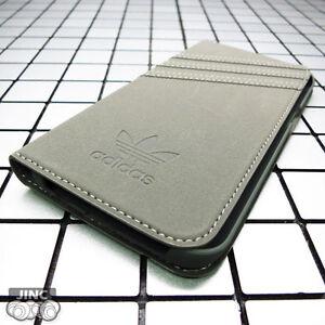 Original-Adidas-Samsung-SM-G930WZKAXAC-Galaxy-S7-Booklet-Cover-Book-Case-Pouch