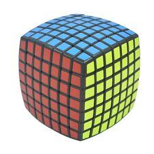 1pcs Moyu Aofu Cubic Speed Magic Cube 7x7x7 speed puzzle  78mm