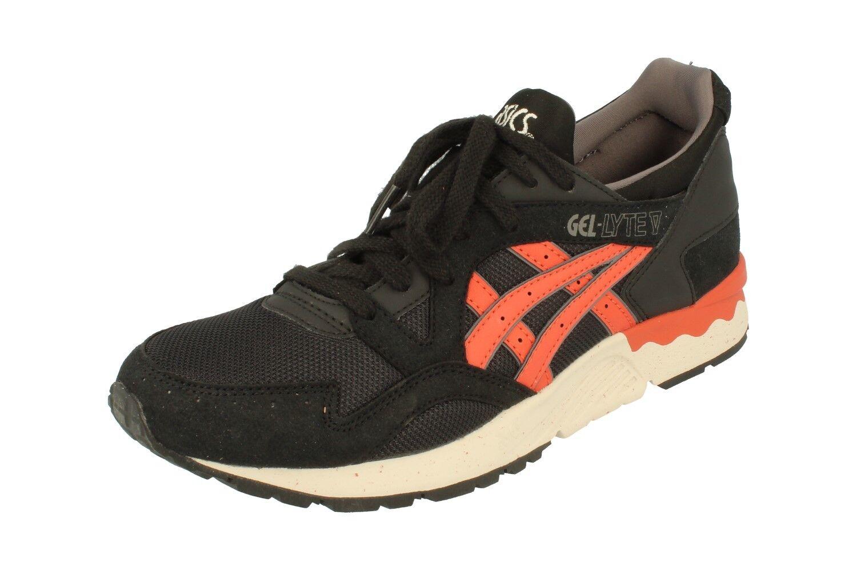 Asics Gel-Lyte H6D2Y V Mens Running Trainers H6D2Y Gel-Lyte Sneaker Shoes 9024 910900