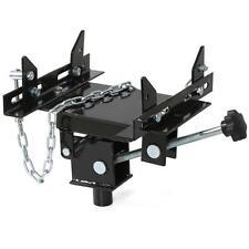 Transmission Jack Adapter 1/2 ton Capacity TRANSFORM Automotive Floor Jack US