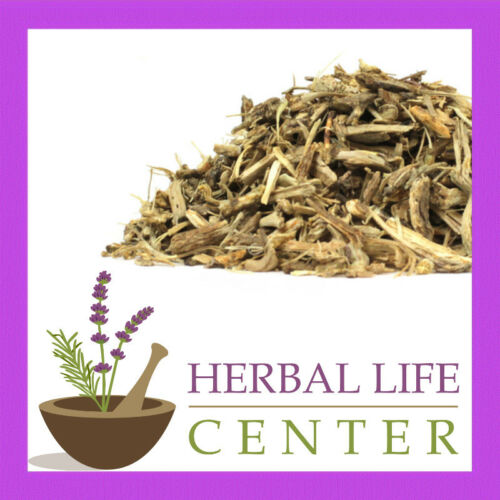 Spikenard Root Cut Sifted Herb Wildharvested Whole Aralia Racemosa