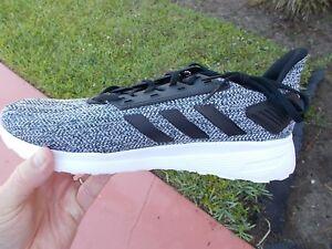 Bb6917 Taglia Adidas 1 scatola Scarpe Uomo 2 Nero 11 in Duramo 11 9 5 Nuovo RtTddwqY