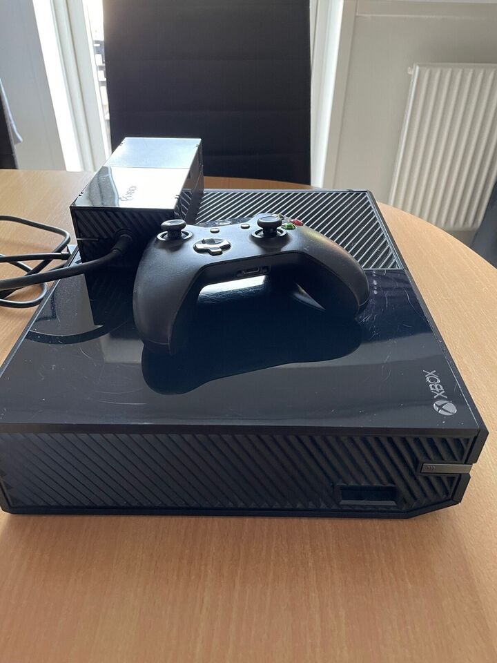 Xbox One, Rimelig