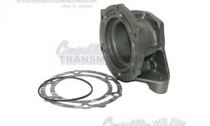 Details about GM 4wd Transfer Case Adapter 15597796 15629188 TH350 700R4 To  NP208 NP241