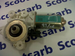 SAAB-9-3-93-Off-Side-Front-Window-Motor-2003-2010-12788806-4D-5D-CV-Right-Hand